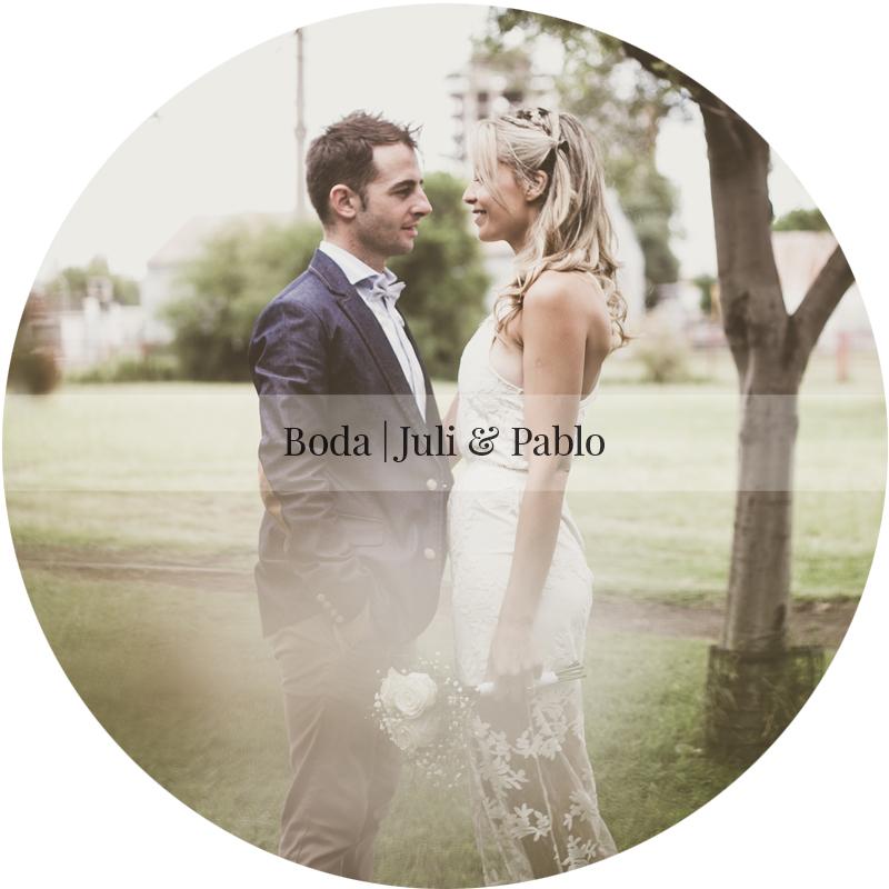 boda_juliypablo